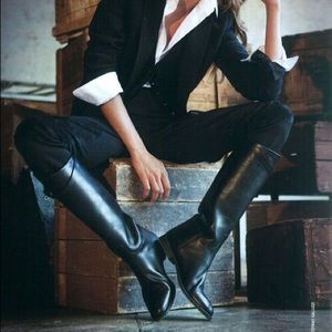 Ralph Lauren Riding Pants